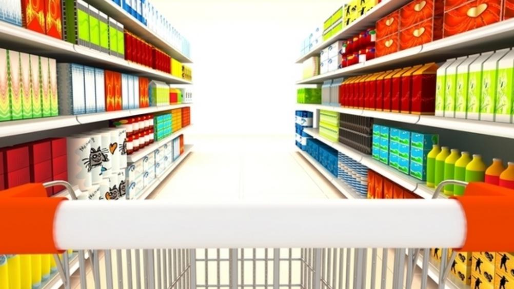 Acquisizioni distribuzione moderna for La fortezza arredamenti commerciali