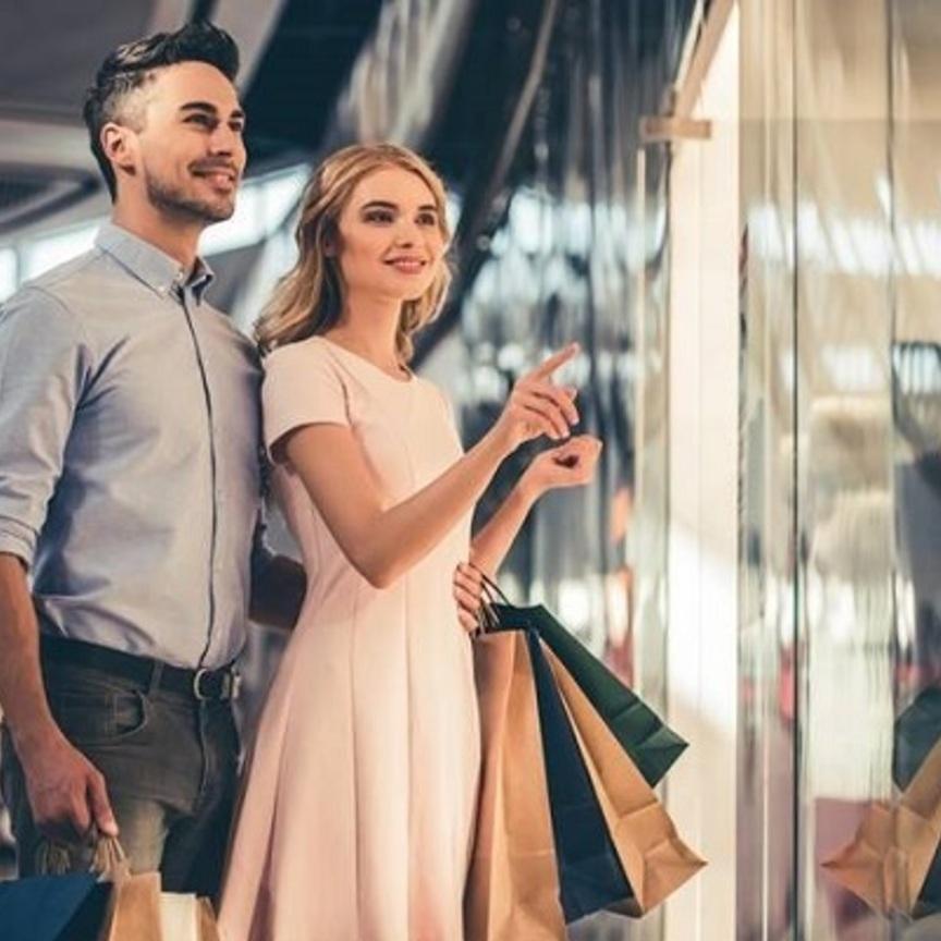 M-Cube: nuove soluzioni digital signage per la gestione dei flussi dei clienti in-store