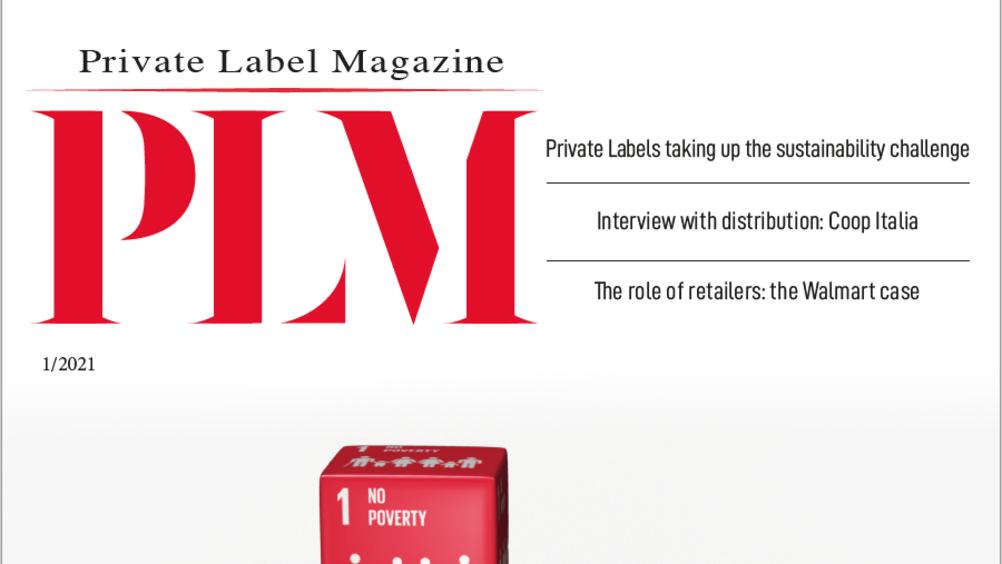 PL Magazine Gennaio 2021