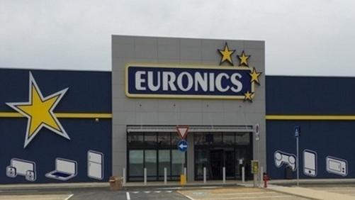 Bruno-Euronics punta sul digitale con Shopfully