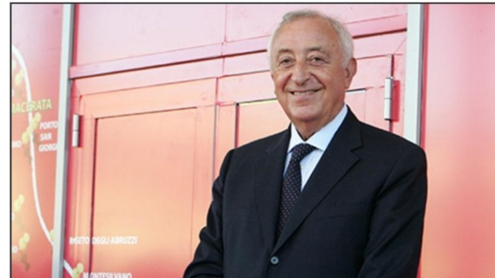 Gabrielli risponde all'appello lanciato dal presidente della Regione Marche
