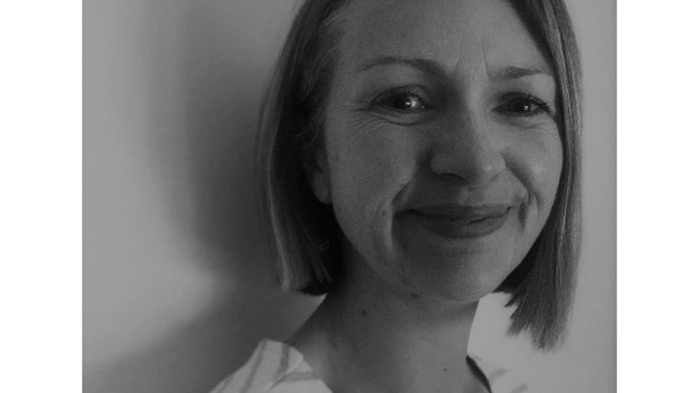 Findus Italia: Carly Arnold è il nuovo direttore marketing