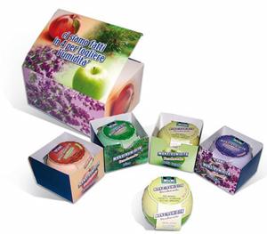 Deodoranti casa, un mercato in fermento