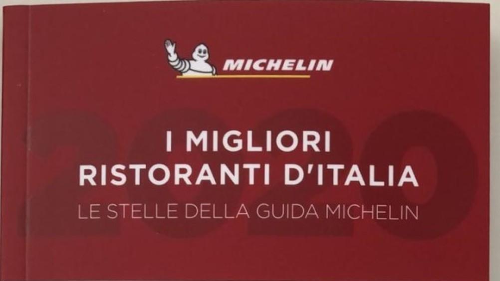 Inalpi: si a un progetto editoriale a favore dei 371 chef stellati italiani