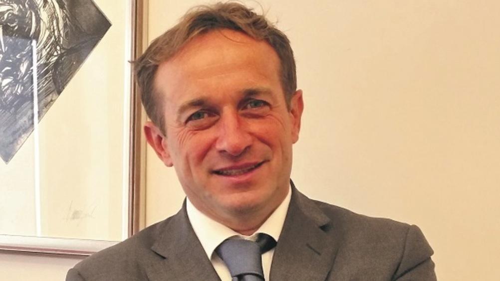 Apo Conerpo: bilancio solido nonostante i conferimenti ridotti