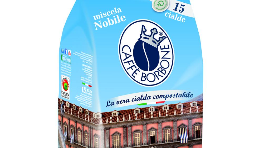 Migliori capsule nespresso cioccolata