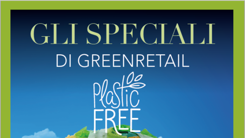 Speciale GR Plastic Free 2020