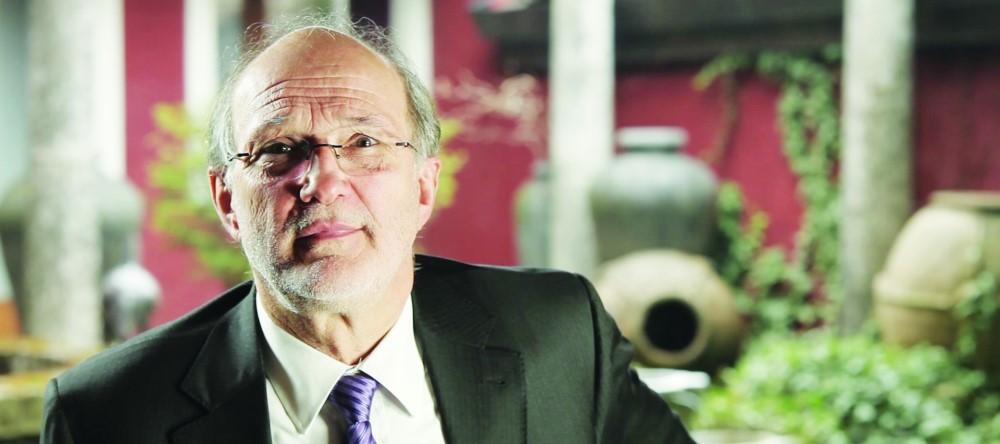 Latteria Soligo: Brugnera riconfermato presidente