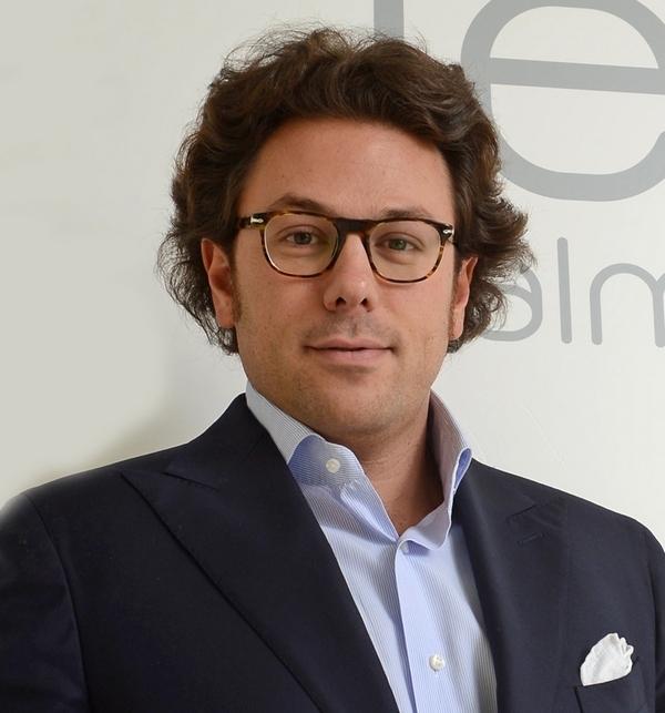 Salmoiraghi & Viganò: crescono investimenti e vendite