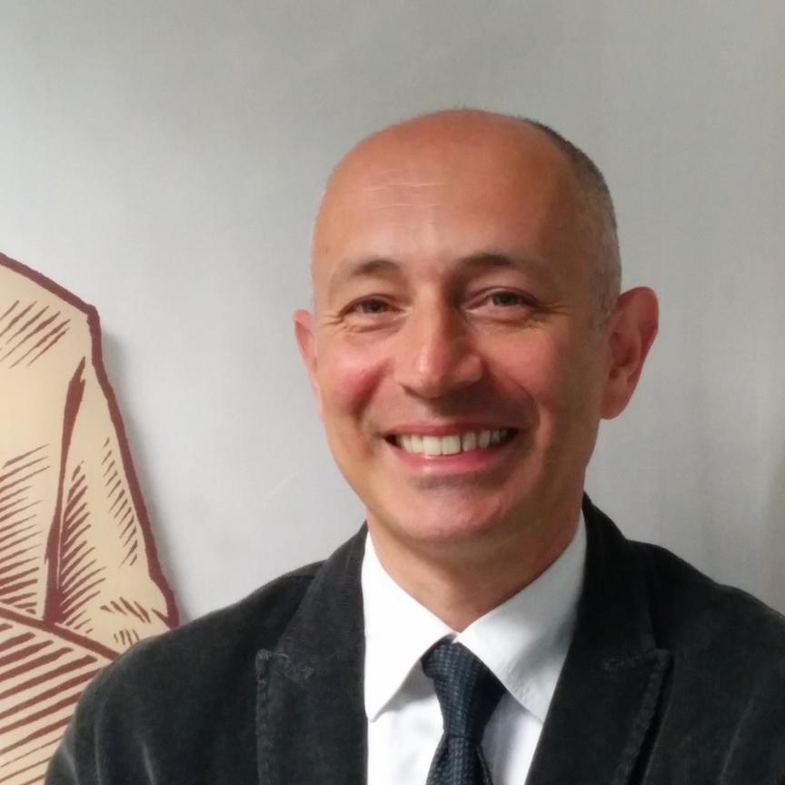 Parmareggio si consolida tra innovazione e diversificazione