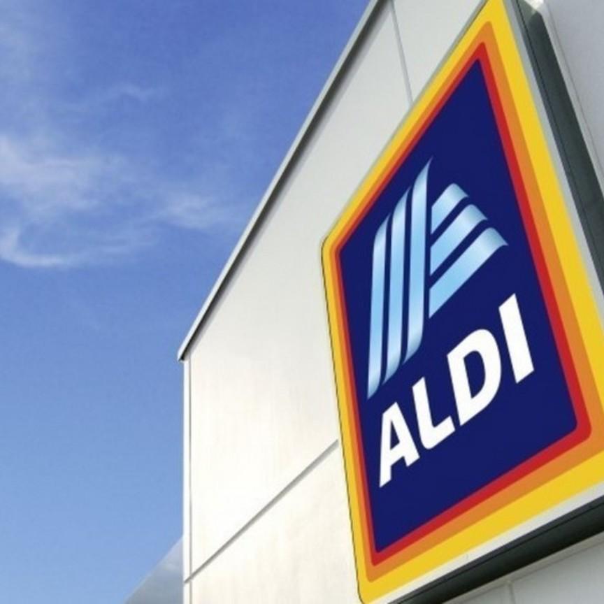 BrandZ Top 75 incorona Aldi, Lidl e Carrefour