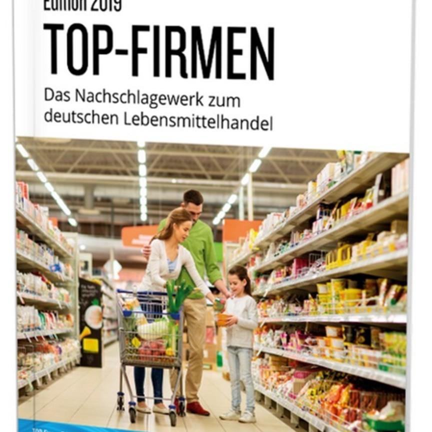 Nielsen: chi sale e chi scende nella Gdo tedesca