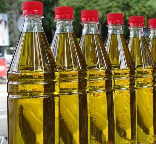 Le agevolazioni Ue sull'olio tunisino sgomentano il mondo agricolo italiano