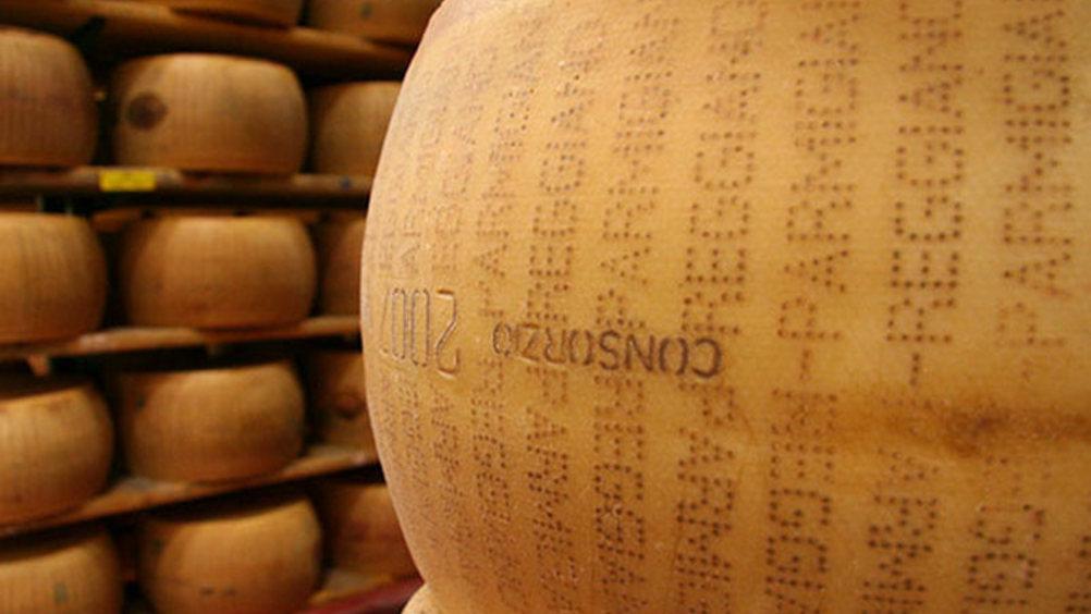 Parmareggio: 37 milioni di euro per la sostenibilità