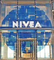 Nivea Haus