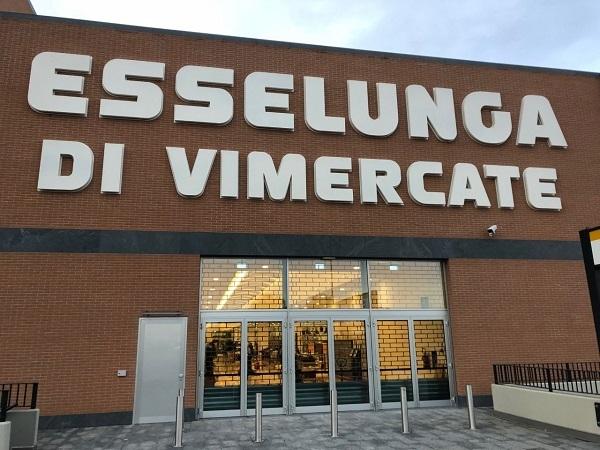 Esselunga si espande in Lombardia