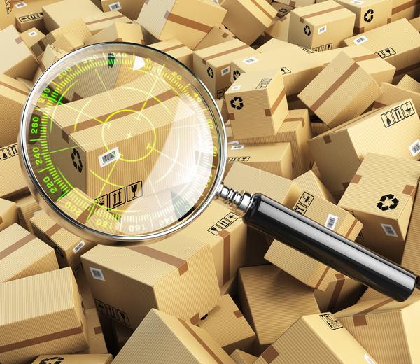 La logistica è l'investimento del presente e del futuro