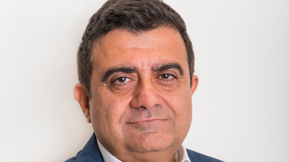 Svicom festeggia i 25 anni con cento asset in gestione
