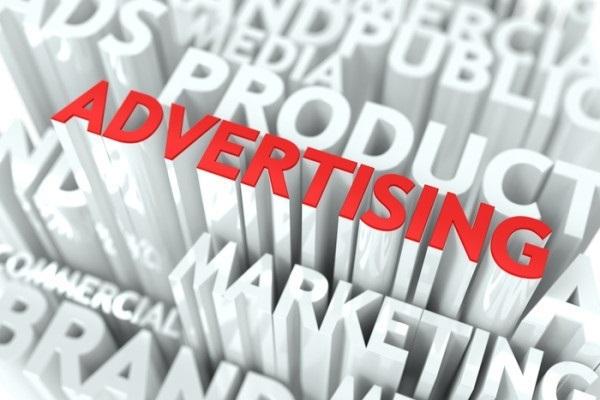 Il mercato pubblicitario chiude il mese di marzo a +30,7%