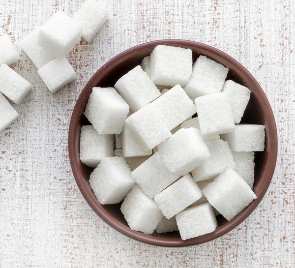 Coprob in crescita, nonostante le amarezze dello zucchero