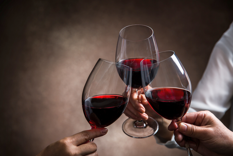 Clessidra diventa leader nel vino italiano a capitale privato