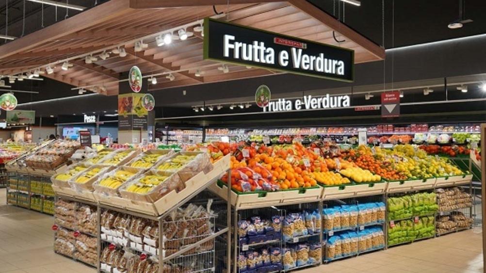 Despar Centro-Sud si rafforza in Abruzzo