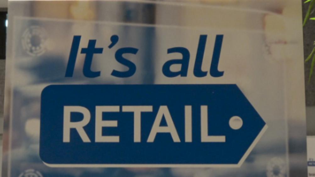 """Edizioni DM porta il futuro della Distribuzione a """"It's all Retail"""""""