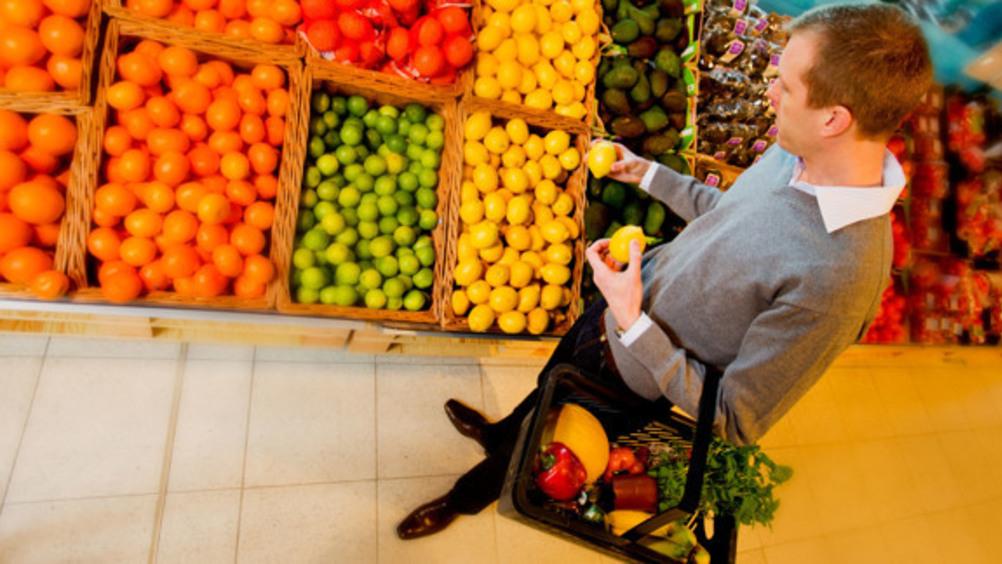 Ridurre gli sprechi alimentari nella GDO: un obiettivo di sostenibilità raggiungibile grazie alle tecnologie emergenti