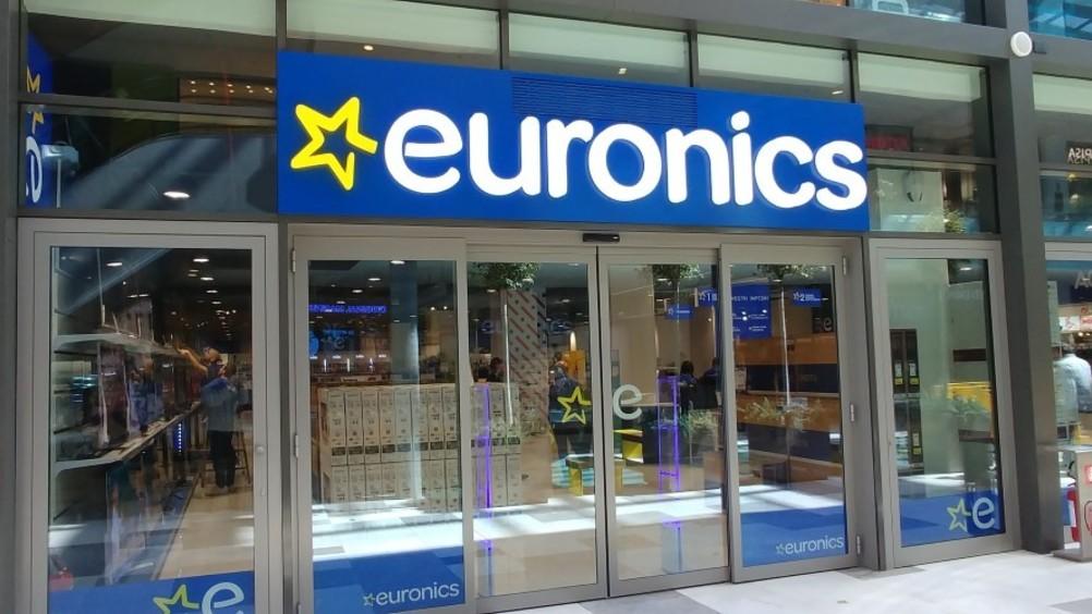 Bruno-Euronics implementa un'innovativa piattaforma per la gestione dei pagamenti dei fornitori
