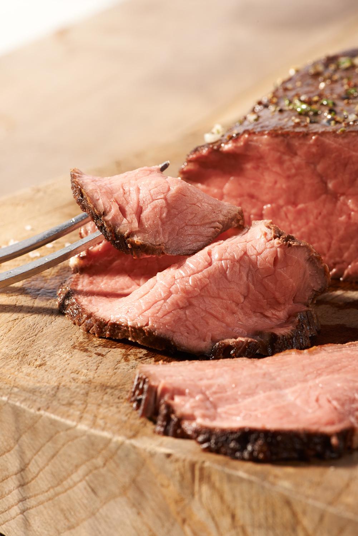 La carne bavarese: una certezza per i consumatori