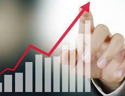 Federdistribuzione: l'inflazione sale dell'1,8%