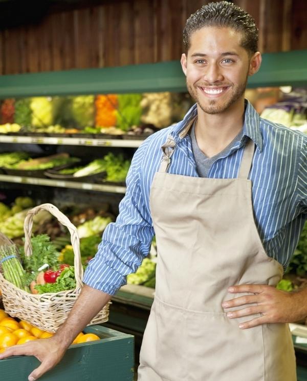 I giovani scommettono sul food franchising e sulla Gdo per diventare imprenditori