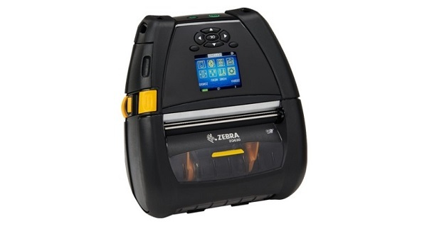 Zebra Technologies arricchisce la sua offerta di stampanti