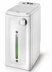Lu0027azienda Di Elettrodomestici Ha Presentato Due Nuove Lavatrici E Una Lava  Asciuga Con Carica Dallu0027alto. Tre Prodotti Innovativi Che Occupano Uno  Spazio ...