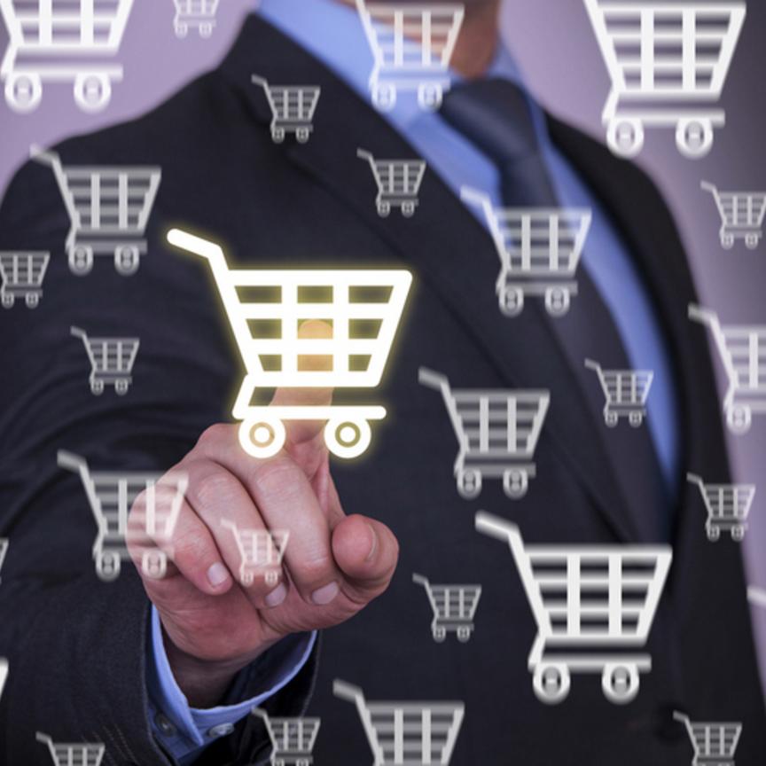 Accenture: la digitalizzazione del largo consumo produrrà 3.000 miliardi di convenienza