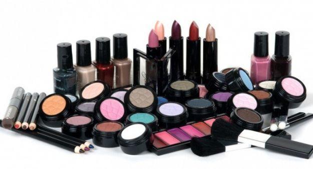 Il settore cosmetico si conferma in buona salute