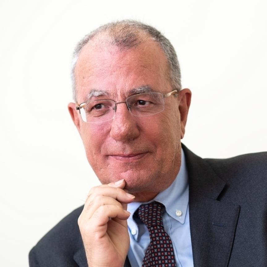 Claudio Gradara: la sostenibilità fa sistema