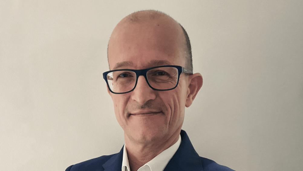 Unieuro, Maurizio Garbin nominato private label manager