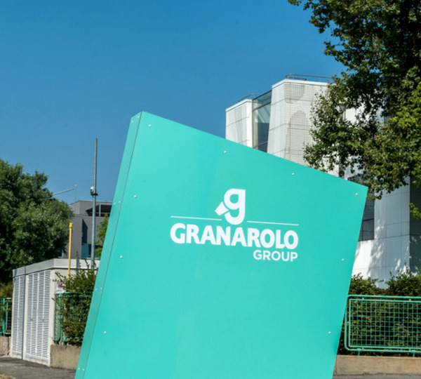 Internazionalizzazione e innovazione danno slancio a Granarolo
