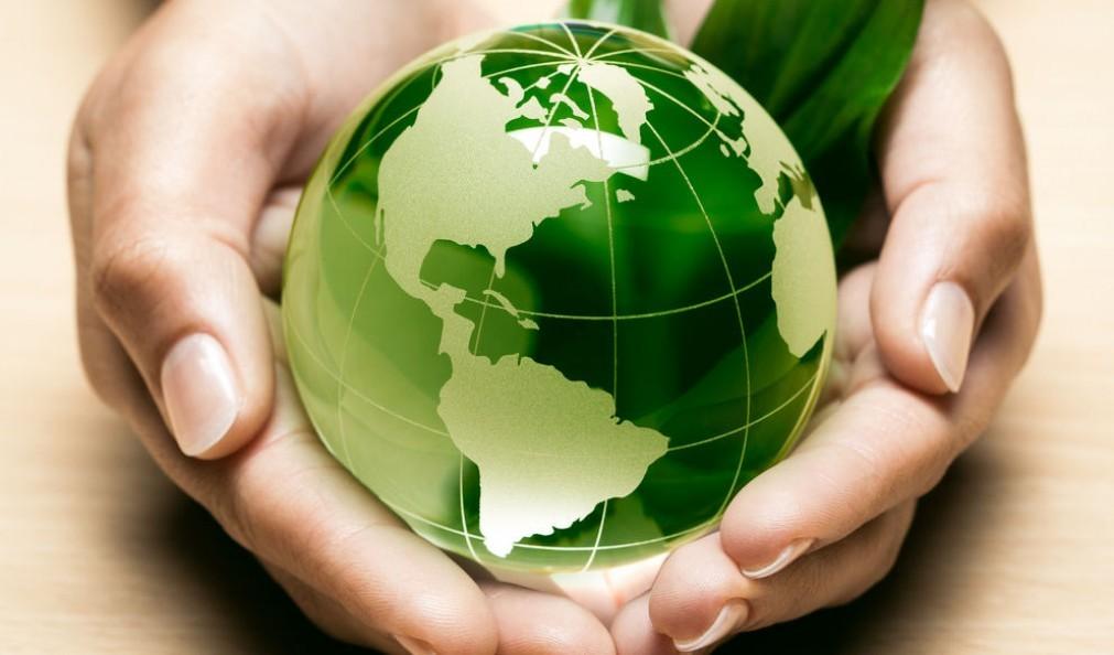 GS1 Italy e Freight Leaders Council insieme per una logistica sostenibile