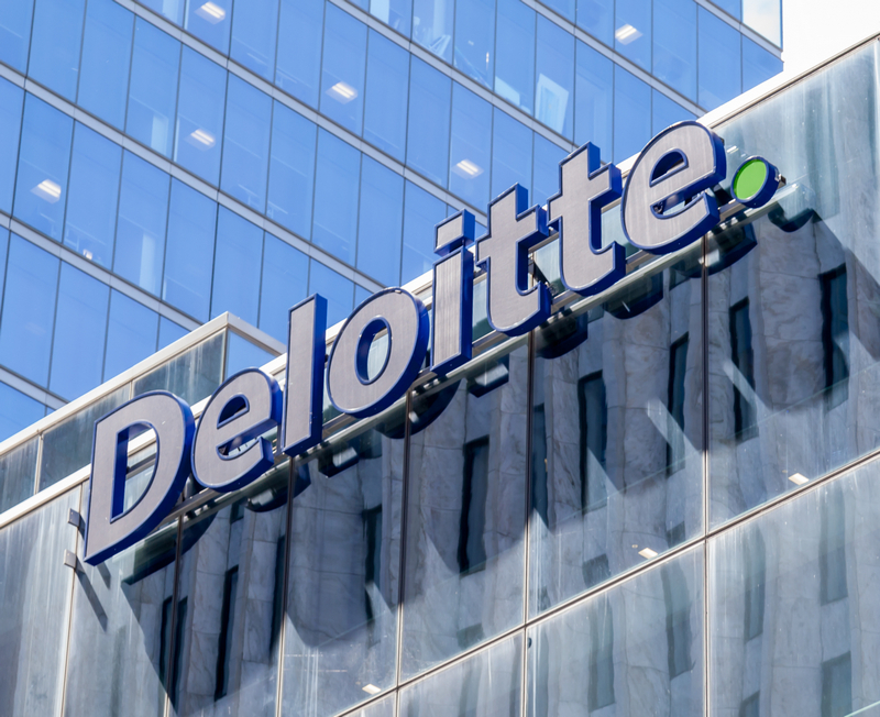 Deloitte: Conad, Coop, Esselunga ed Eurospin nella top 250