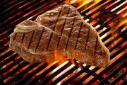 Carni rosse in buona salute