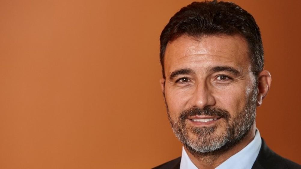 Coop Alleanza 3.0: Mocchi nuovo direttore generale retail