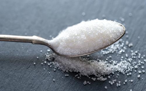 Zucchero: stevia e premium sostengono il mercato