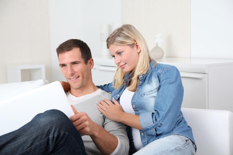 """Il 36% dei consumatori fa shopping online optando per i metodi """"tradizionali"""""""