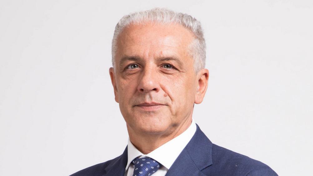 Roberto Zoia (Igd Siiq) è il nuovo presidente del Cncc