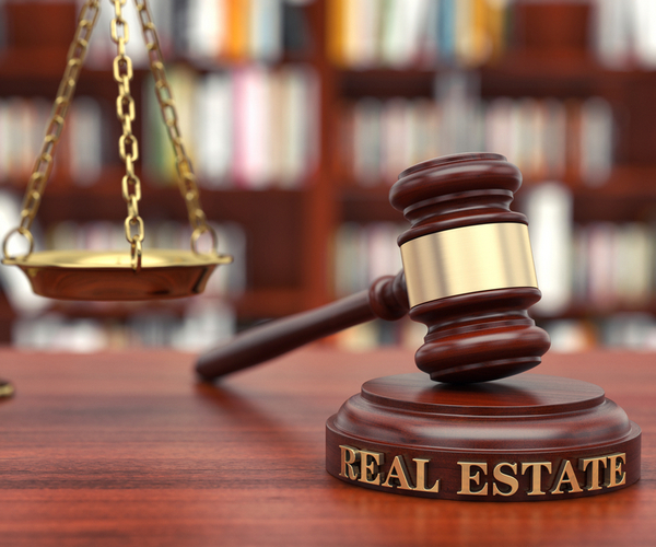 In pauroso aumento gli immobili (s)venduti all'asta