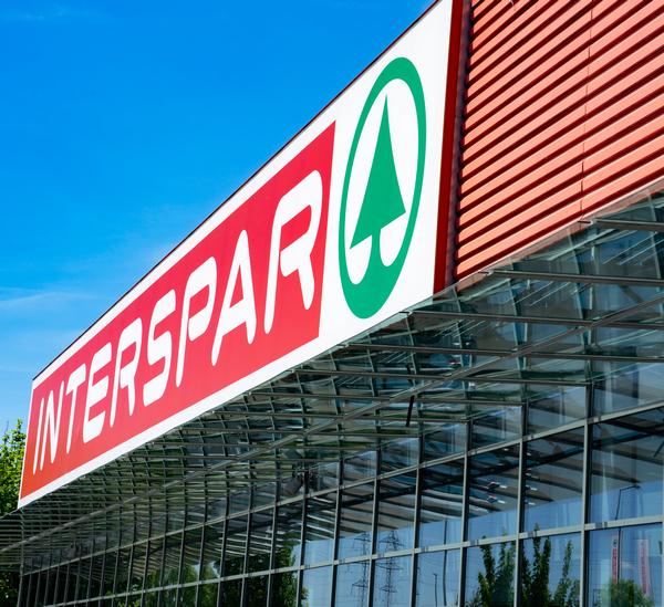 Aspiag rinnova la piattaforma di Udine, un hub aperto sul mondo Spar