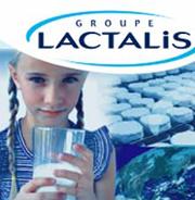 Lactalis-Nestlè: ottenuta l'autorizzazione