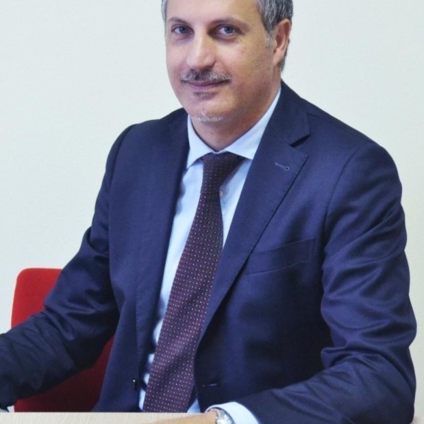 Alessio Villa nominato Country Manager Italia di Haier